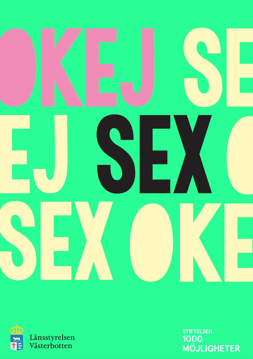 Folder Okej sex