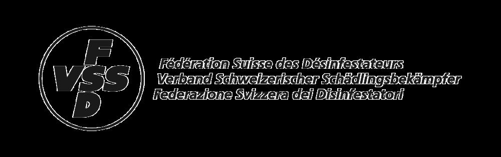 fsd_vss_logo.png