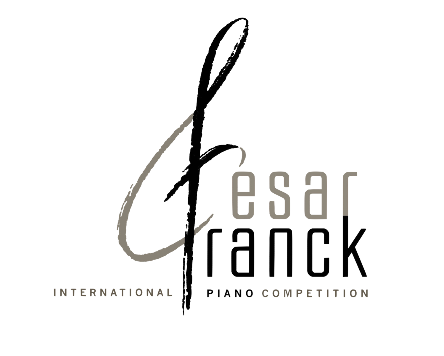 César Franck International Piano Competition
