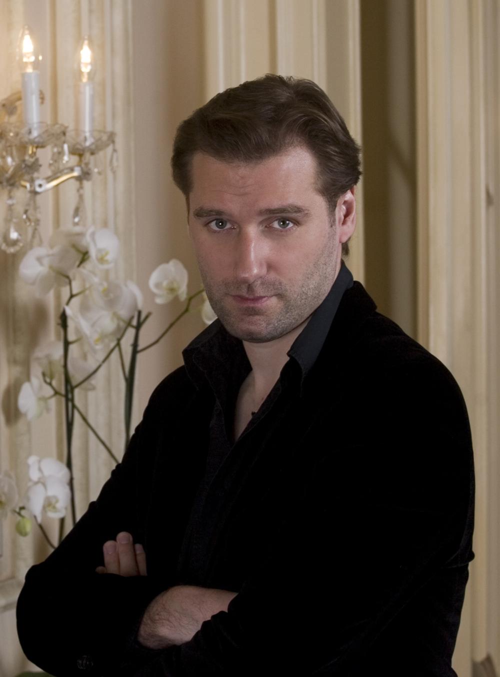Philippe RASKIN