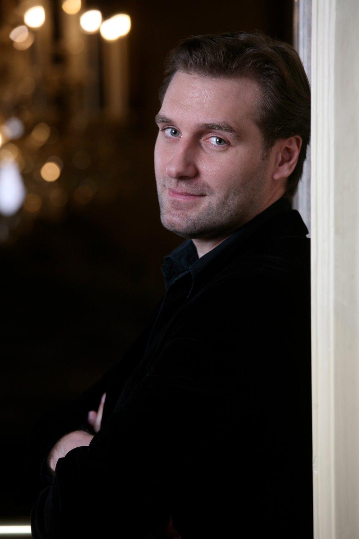 Philippe Raskin (Michael Durr).jpg