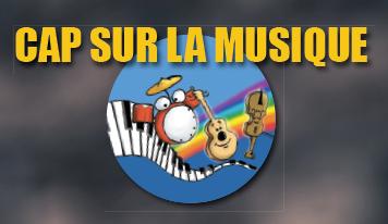 Cap sur la musique.png