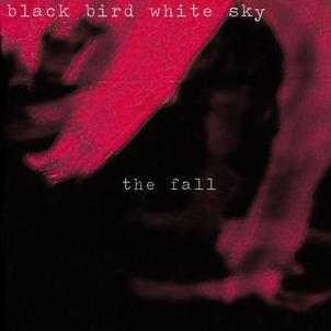 The Fall - EP - Black Bird White Sky2012