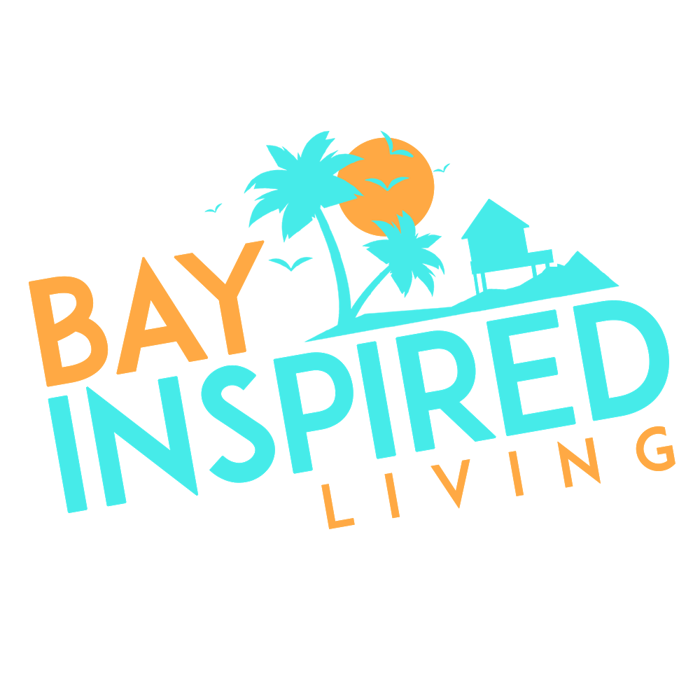 Bay Inspired Living