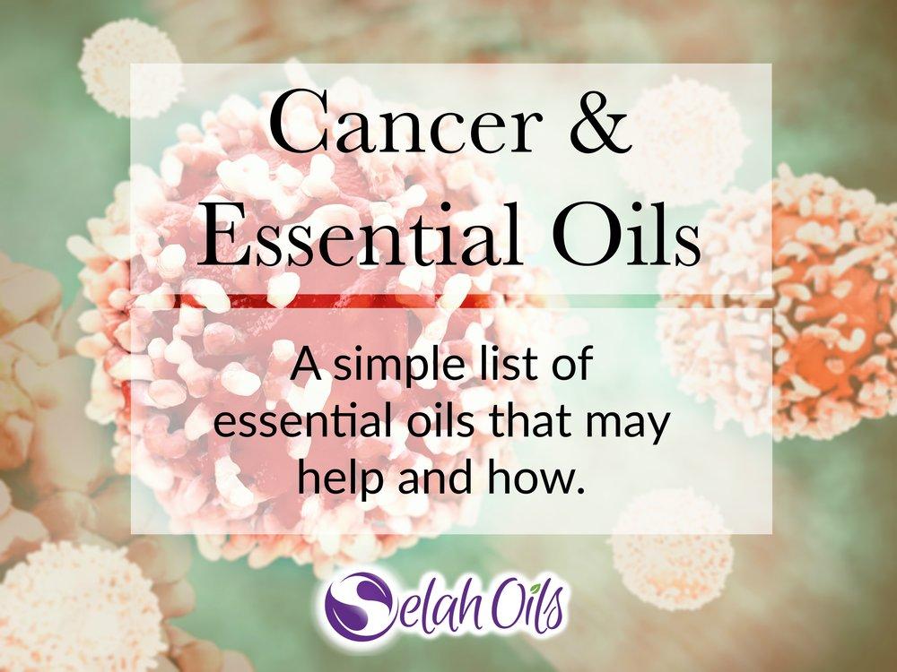 Cancer & Essential Oils.jpg