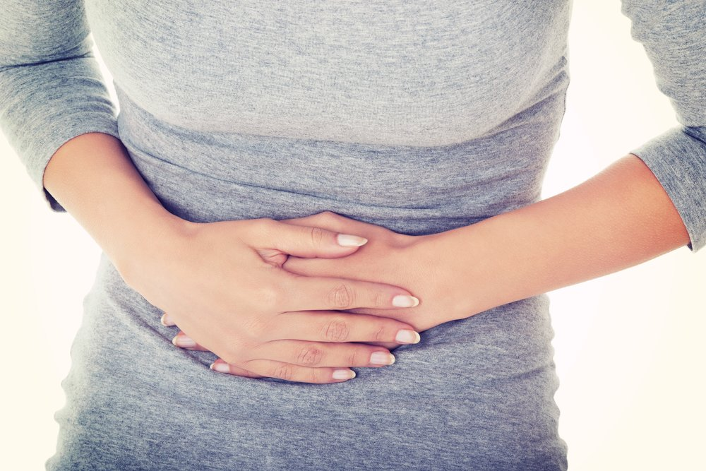 Woman with Stomach Pain 2.jpg