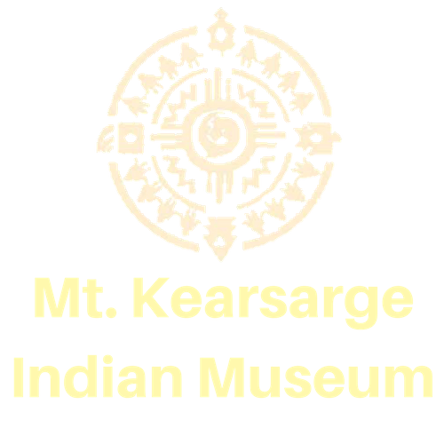 Mt. Kearsarge Indian Museum