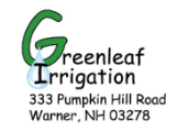 greenleaf irrigation.PNG