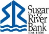 sugar river bank.jpg