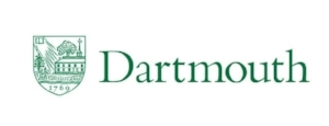 dartmouth-college-logo.jpg