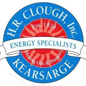 h.r. clough.jpg