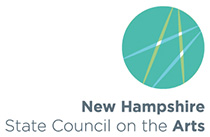 NH State Council on the Arts Logo.jpg