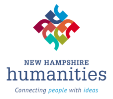 NH-Humanities1-e1445893169988.png