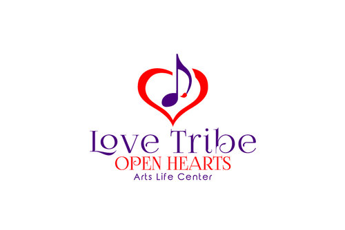 Love+Tribe+LOGO+Center.jpg
