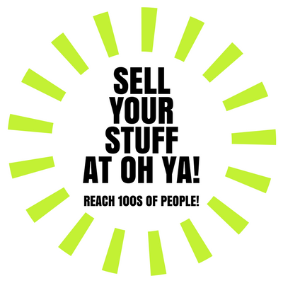 sell+your+stuff+oh+ya+black+text.png