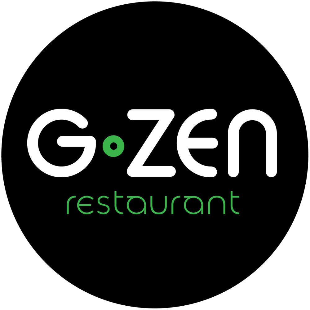 GZEN_rest_logo copy.jpg