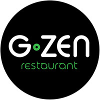 GZEN_rest_logo+copy.jpg
