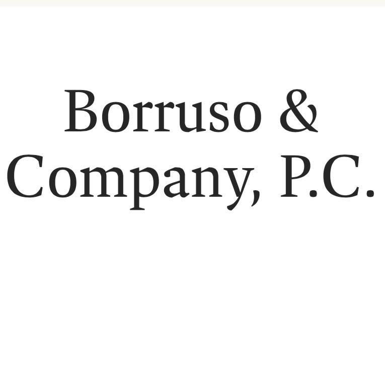 borruso & CO P.C. logo.jpg