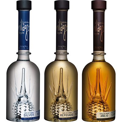 milagro-select-barrel-reserve-tequila_1.jpg