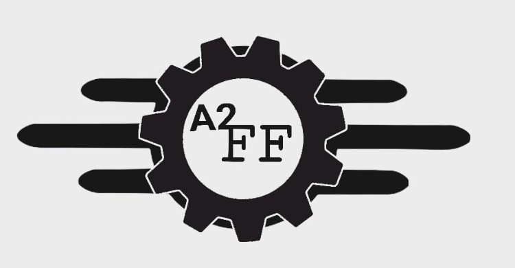 A2 Functional Fitness