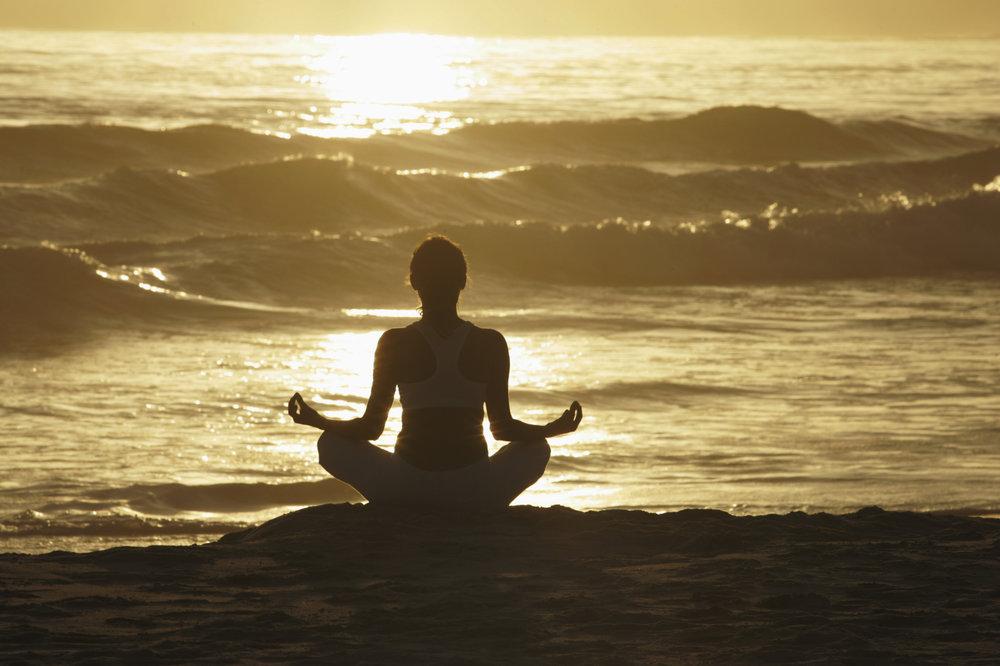 yoga holiday.jpg