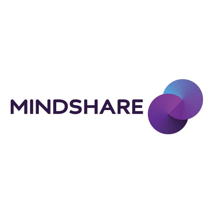 mindshare-sharelogo.png