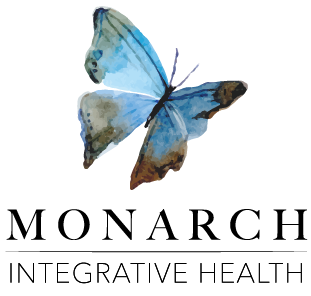 Monarch Integrative Health