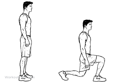Bodyweight_Walking_Lunge.png