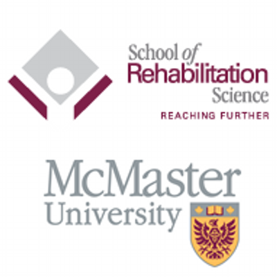 Dianna has been keeping her knowledge sharp, while also passing on her tricks of the trade to the newest generation of upcoming Physiotherapists at the McMaster School of Rehabilitation Science!