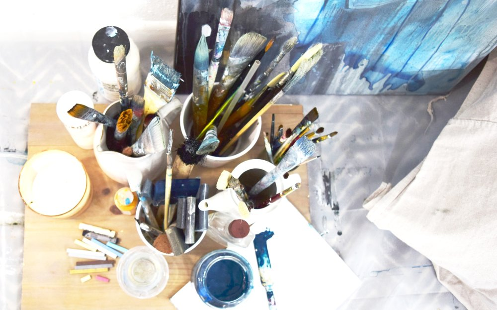 canvasmaterials4.jpg