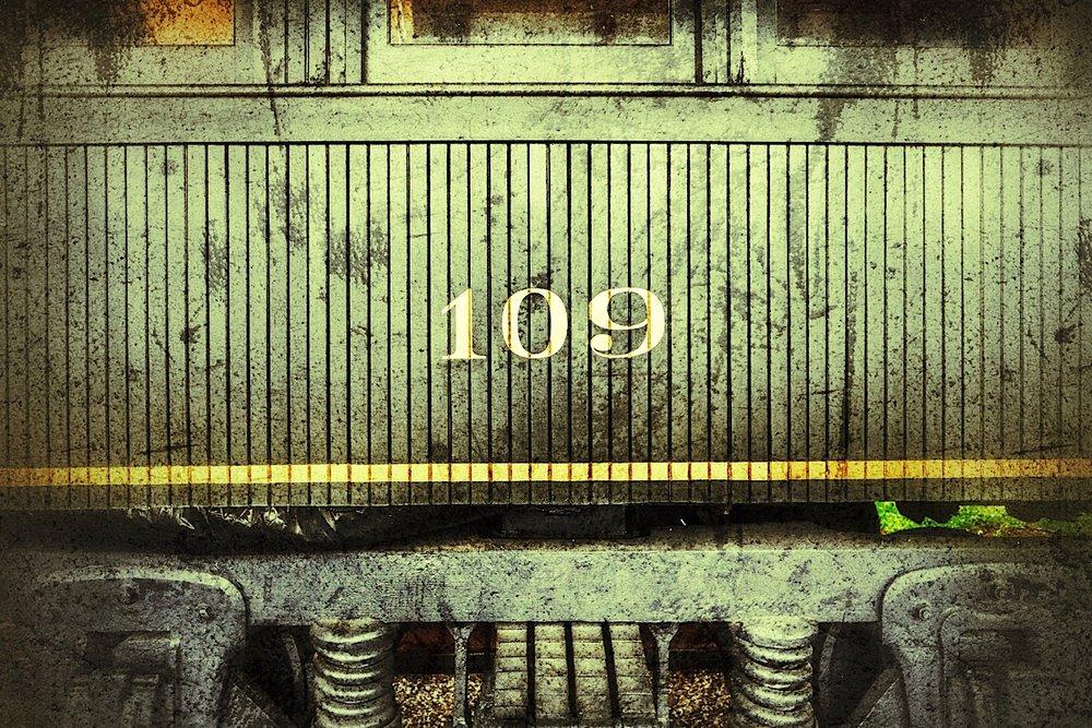 Car 109.jpg