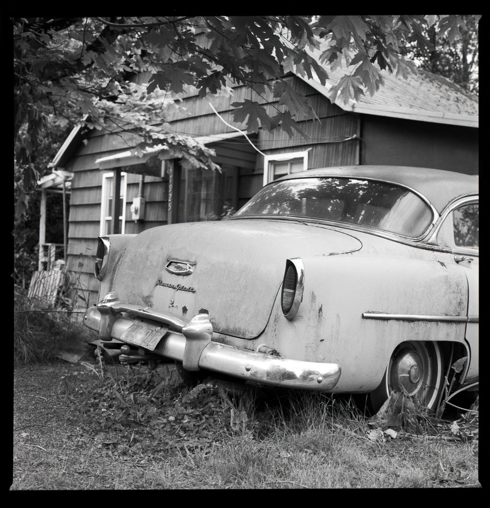 F71 N15 WA Columbia River Gorge house and car hideout4 dusted.jpg