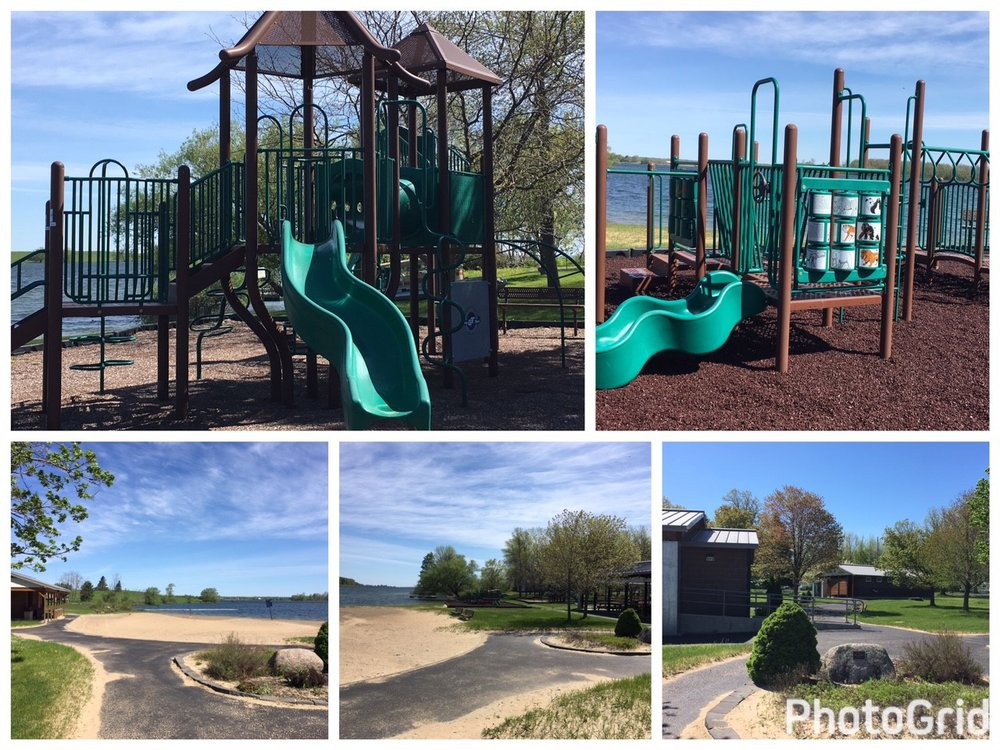 Waddington Beach Park.jpg
