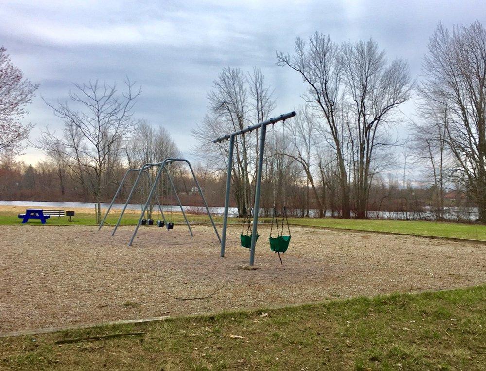 Sandstoner Park 2.jpg
