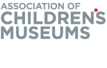 To find out more about children's museums, or to find one elsewhere in the US, visit the ACM -