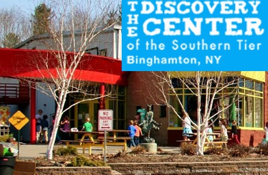 The Discovery Center Binghamton 3.jpg