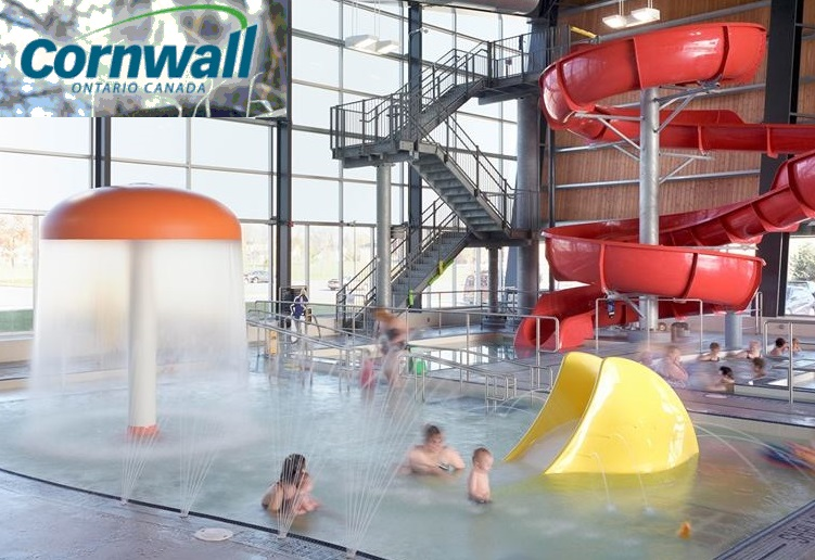 Cornwall Aquatic Center.jpg