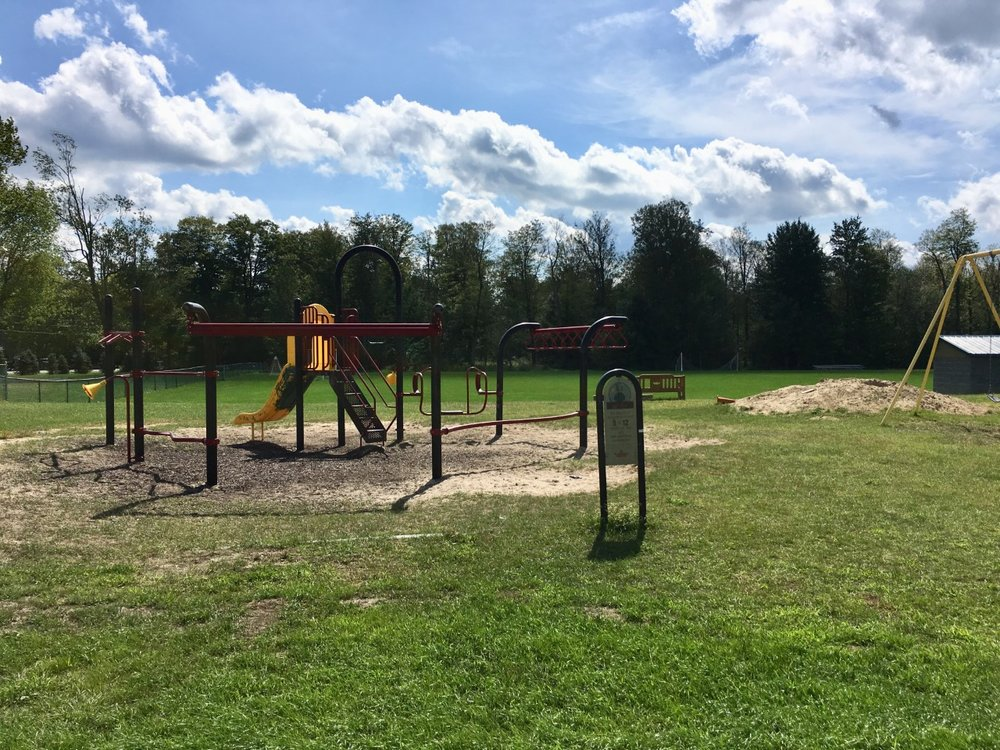 South colton playground 3.jpg
