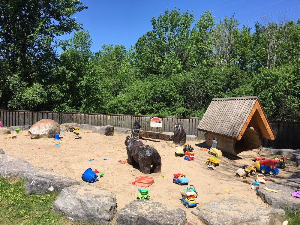Imagine Nation Park Sandbox 1.JPG