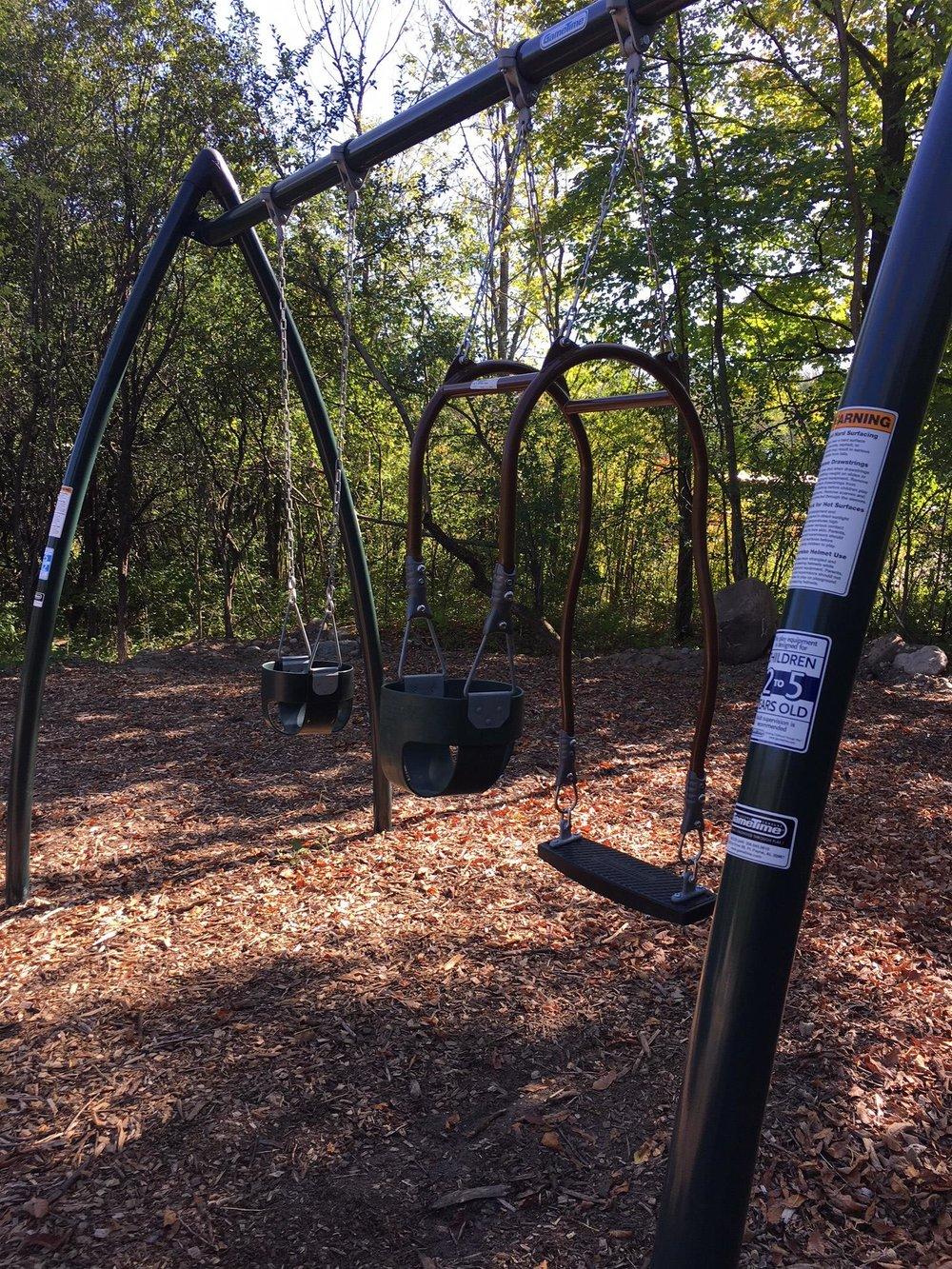 Imagine Nation Park Sandbox 4.JPG