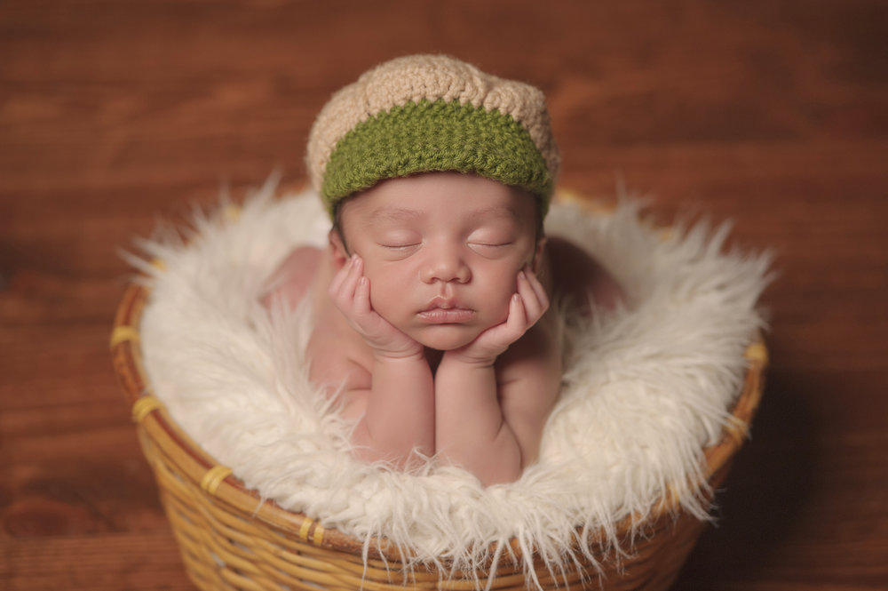 CHICAGO-BEST-NEWBORN-PHOTOGRAPHER-SRI-JANA-10.jpg