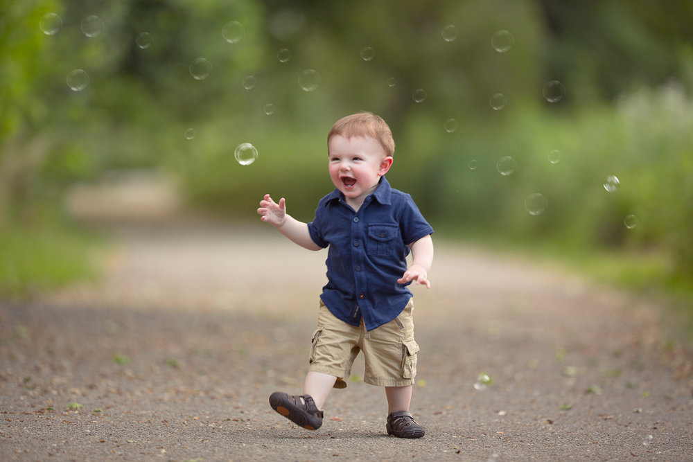 Chicago-Children-Photographers.jpg
