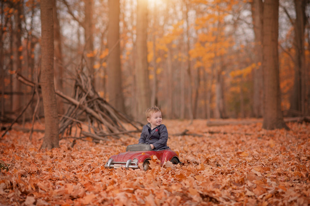 outdoor-fall-photography-session-chicago