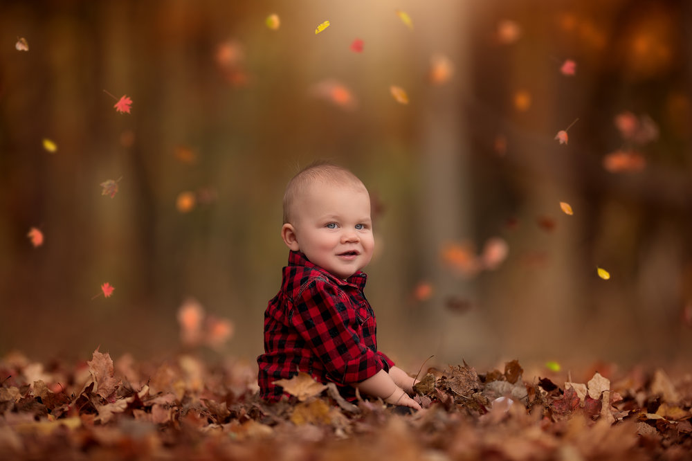chicago-childrens-photographer-family-photo