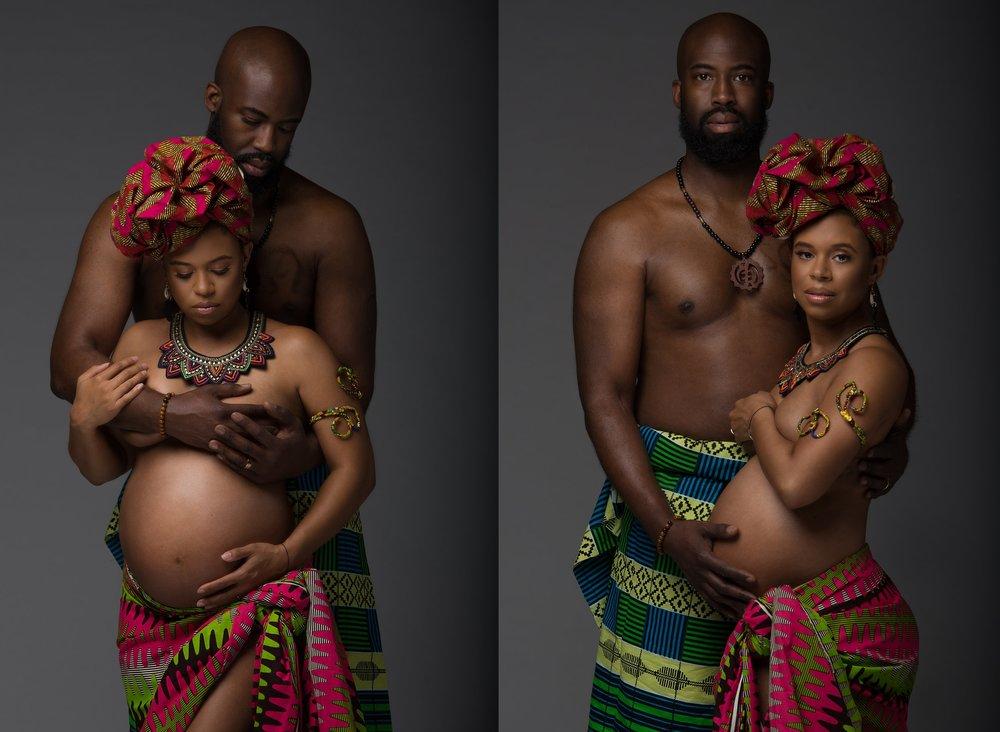 Beautiful-Pregnancy-Photographer-Chicago