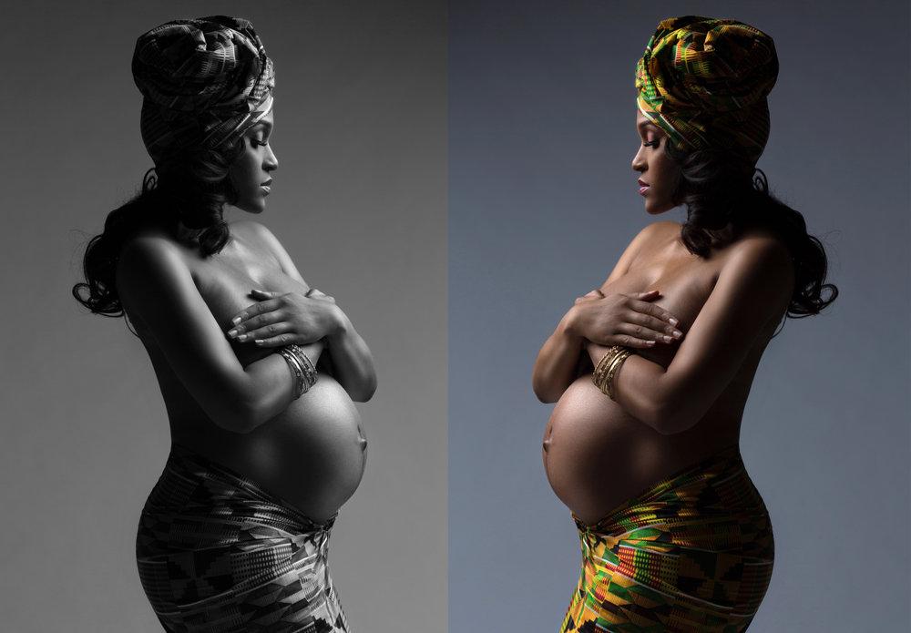 Best-Maternity-Black-Photographers-Chicago.jpg