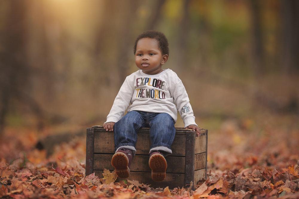 Chicago-Children's-Photographer-Sri-Jana