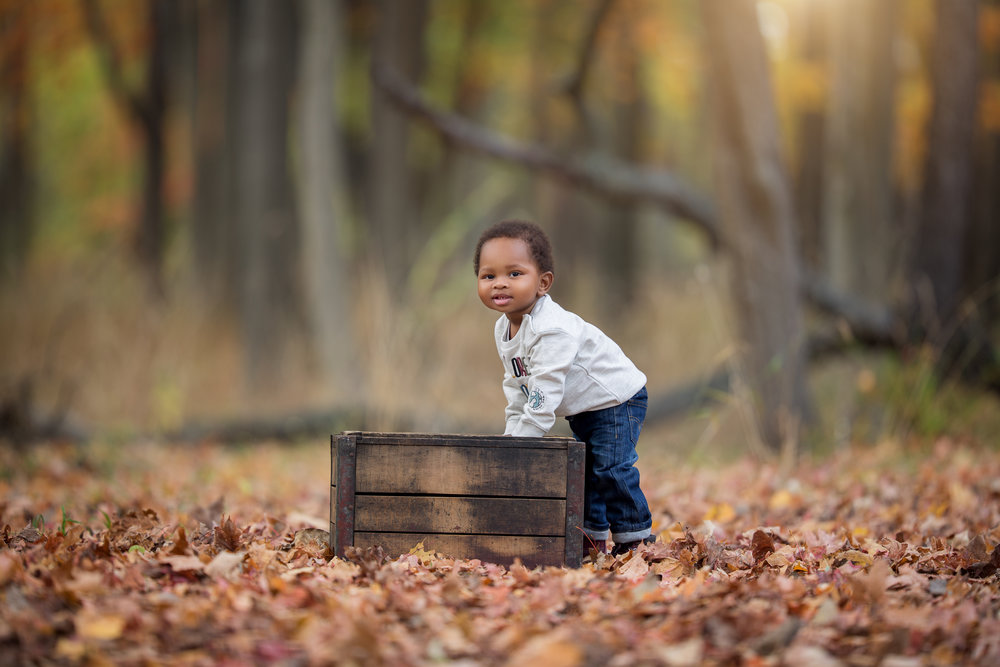 Beautiful-outdoor-kids-photos-chicago