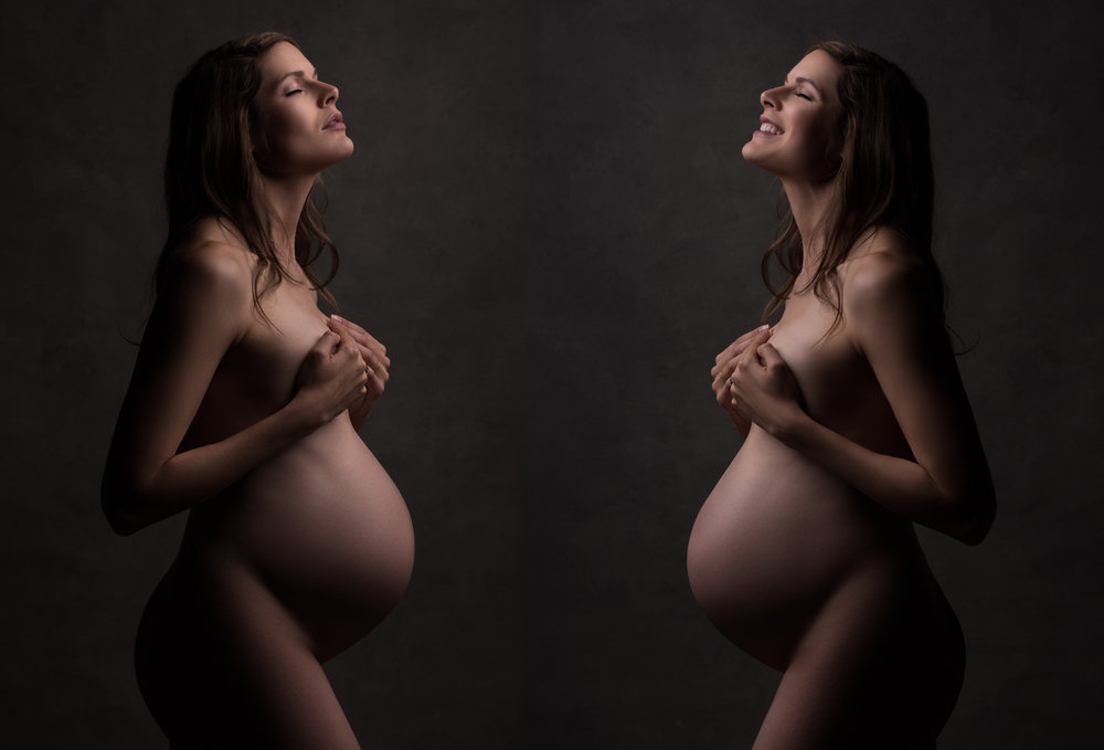 Best-Chicago-Maternity-Photographers.jpg