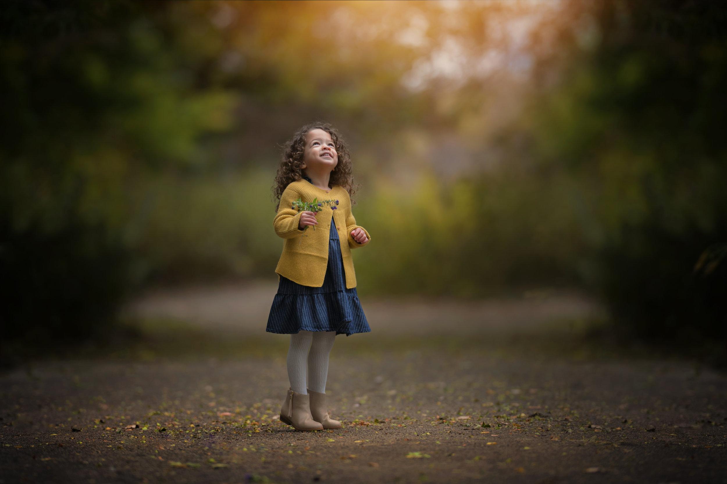 Chicago childrens outdoors photographers jpg